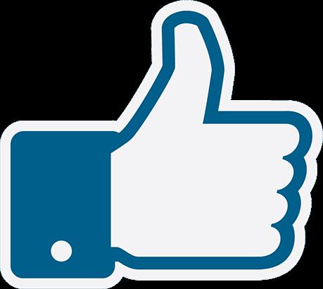 Facebook Reseller Panel