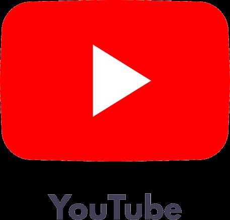 YouTube Reseller Panel