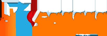 logo =